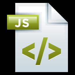 Javascript ポップアップと開閉スクリプトについて 相模原市ホームページ制作 ロックストリーム
